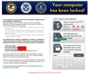 kovtor-ransomware-100222098-orig